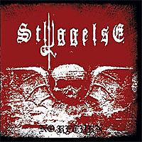 "Styggelse ""no return"" (Nuovo/New)"