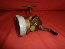 Rare Vintage Moulinet Contact 400 Fishing Reel