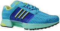 Adidas Climacool 1 Sneaker Laufschuhe Turnschuhe blau aqua BA7157 Gr 36 36,5 NEU
