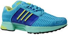 ADIDAS Climacool 1 Herren Sneaker Schuhe blau aqua Gr 36 - 46,5 BA7157 NEU & OVP