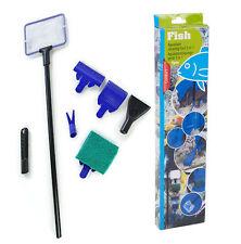 Unbranded Aquarium Scrapers Products