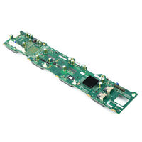 SuperMicro SAS826-7EL1 12-Bay Server Backplane for SC847 Chassis
