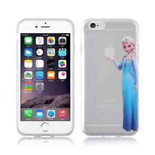 Étuis, housses et coques graphiques Apple iPhone 5 pour téléphone mobile et assistant personnel (PDA)