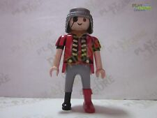 PLAYMOBIL PLAYFIGURE PIRATE/ KNIGHTS /