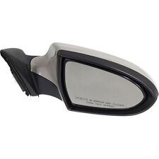 2011-2014 FITS KIA SPORTAGE PASSENGER SIDE POWER MIRROR WITHOUT TURN SIGNAL