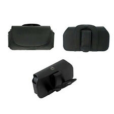 Belt Pouch , Case , Cover for Motorola Atrix