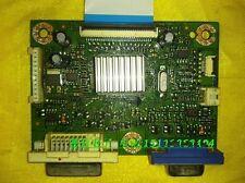 Main Board 4H.03V01.A00 for BenQ FP202W BenQ Q20W5 Free Shipping #K709 LL
