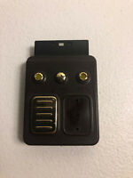 React RT696P Playstation 2 PS2 Receiver Wireless Dongle React Legacy Guitar OEM