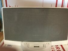"Bose SoundDock Digital Music System 1 W/ 30 Pin  "" NO-REMOTE"""