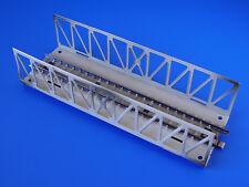 MARKLIN H0 - 7162 - LATTICE-GIRDER BRIDGE - M Track / EXC