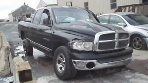 Blower Motor Chassis Cab Fits 03-10 DODGE 3500 PICKUP 797141