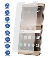 Protector de Pantalla Cristal Templado Vidrio 9H Premium para Huawei Mate 9 5.9