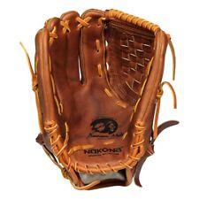 "Nokona Walnut 13"" All Positions Baseball Glove (NEW) Lists @ $350"