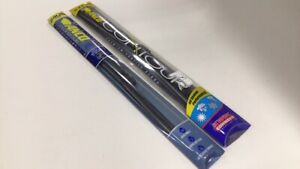 Anco C-24-UB Contour Windshield Wiper Blade C24UB (Pack Of 2)
