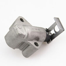 Engine Upper Timing Chain Tensioner For VW Jetta Passat CC Eos AUDI A4 A6 A3 A5