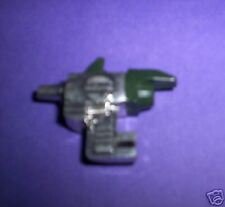 Vintage G1 Transformers Hound Missile Launcher Lot # 1