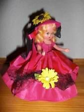 Nancy Ann Storybook Doll ~ #179 Daisy Belle, Daisy Belle