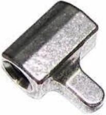 Craftsman Bar Adjustment PIN 358352660 358350240 358352670 POULAN PRO PP4620AVX