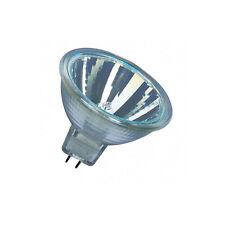 Halógeno Lámpara reflector Gu5 3 Osram 44865 WFL 35W 12V 36° 2900k