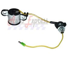 NEW Low Oil Sensor FITS Honda GX610 18HP GX620 20HP GX670 24HP V Twin Engines