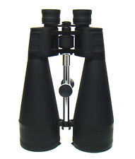 NIPON® 20x80 giant observation binoculars. Bird watching and stargazing