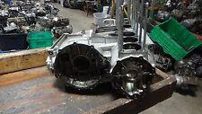 1981 KAWASAKI KZ1300 KZ 1300 KM330 ENGINE TRANSMISSION CRANKCASE CASES