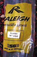 "nos esge pletscher kickstand legierung, raleigh dl-1 roadster, 28"", free shipping usa"