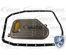 Vaico Hydraulic Filter Set, automatic transmission Expert Kits + v20-0343