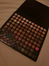 Urban Luxe 99 Color Eyeshadow Palette bh cosmetics