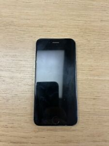 Apple iPhone 6 - 64GB - Space Gray (Unlocked) A1549 NOT WORKING PARTS ONLY
