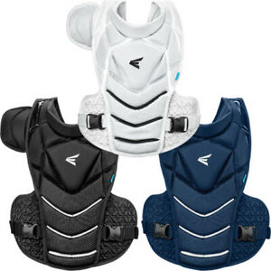 "Easton The Very Best Jen Schro 14"" Fastpitch Softball Catcher's Chest Protector"