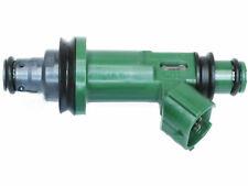 For 1999-2001 Subaru Impreza Fuel Injector SMP 66313QM 2000 2.2L H4