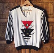 Regal 1980's Vintage Sweater