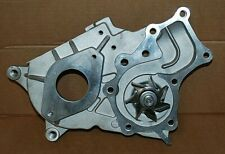 FAI - WATER PUMP - WP6413 - FIT TOYOTA  - FREE DELIVERY - A6/2