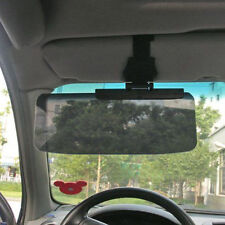 CarShade Tinted Sun Visor Shield Extend Driving Window Sunscreen High Definition