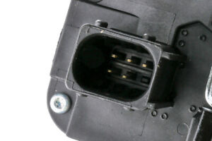 Pontiac GM OEM Grand Prix Rear Door-Lock or Actuator Latch Release 15813547
