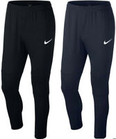 Nike Dry Park 18 Mens Training Track Pants Sports Football Slim Dri Fit Trouser