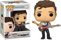 Shawn Mendes Funko Pop Vinyl New in Box + Protector