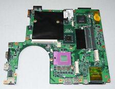 Mainboard MS-16511 VER:2.1 für  MSI GT628 Notebook