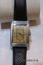 Tommy Bahama Mens Watch - TB1214 NEEDS REPAIR ON DIAL F35