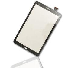 Tablettes et liseuses Samsung Galaxy Tab E