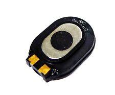 Blackberry Curve 8300 8310 8320 8520 reemplazo Timbre Zumbador Altavoz Nuevo Reino Unido