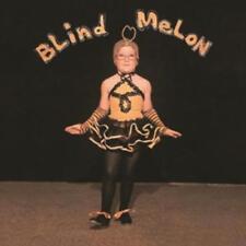 Blind Melon von Blind Melon (2014)