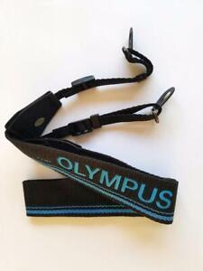 KOOD HIGH QUALITY PRO NYLON STRAP FOR ALL OLYMPUS SLR CAMERA FILM DIGITAL