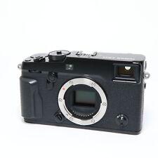 Fujifilm Fuji X-Pro2 24.3MP Mirrorless Digital Camera Body #120