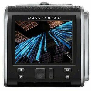 Hasselblad CFV-50c Digital Back -`In original Boxes`
