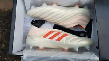 Adidas Copa 19+ SG Football Boots (Pro Edition) UK Size 10.5 BNWB