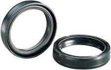 Parts Ultd Fork Oil Seals For Kawasaki ZX 10 R ZX-10R 2006-09