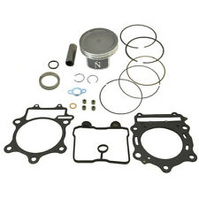 Namura Size A Piston & Gasket Kit Suzuki King Quad 700 Standard Bore 102mm