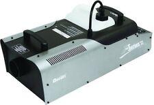 Tv, Video & Audio GüNstig Einkaufen Antari Fc-4 Timercontroller